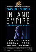 Inland Empire di David Lynch