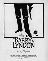 Barry Lindon