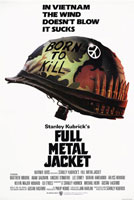 Full Metall Jacket