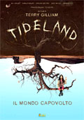 Tideland di Terry Gilliam