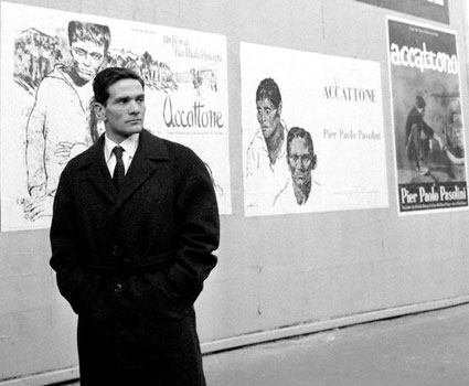 http://www.blackmailmag.com/images/Incontri/Pierpaolo_Pasolini.jpg