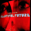 PRIMAL SCREAM: Beautiful Future