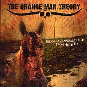 The-Orange.jpg