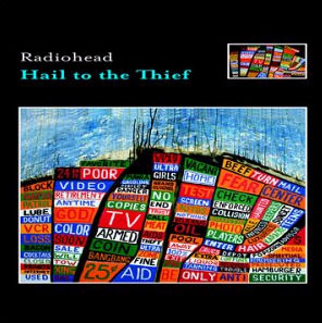 http://www.blackmailmag.com/images/MUSICA/radiohead-hail-to-the-thief.jpg