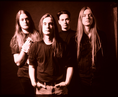 Carcass   Discography[TNTVillage] preview 0